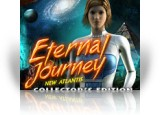 Download Eternal Journey: New Atlantis Collector's Edition Game