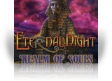 Download Eternal Night: Realm of Souls Game