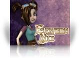 Download Everything Nice Game