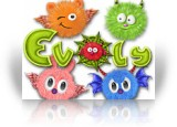 Download Evoly Game