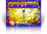 Download Exocubes Game