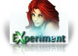 Download Experiment Game