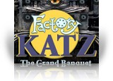 Download Factory Katz: The Grand Banquet Game