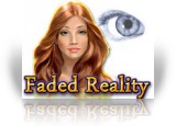 Download Faded Reality Game