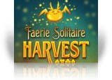 Download Faerie Solitaire Harvest Game