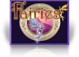 Download Fairies Game