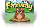 Download Fairway  Collector's Edition Game