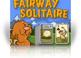 Download Fairway Solitaire Game