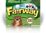 Download Fairway Game