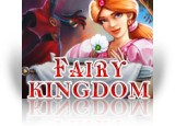 Download Fairy Kingdom Game