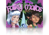 Download Fairy Maids Game