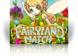 Download Fairyland Match Game