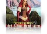 Download Fairytale Griddlers: Red Riding Hood Secret Game