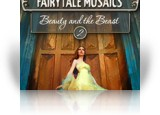 Download Fairytale Mosaics Beauty And The Beast 2 Game