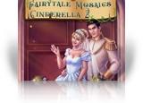 Download Fairytale Mosaics Cinderella 2 Game