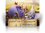 Download Fairytale Mosaics Cinderella Game