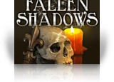 Download Fallen Shadows Game