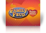 Download Family Feud Battle of the Sexes Game