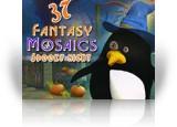 Download Fantasy Mosaics 37: Spooky Night Game