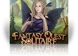 Download Fantasy Quest Solitaire Game