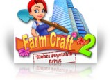Download Farm Craft 2 Game