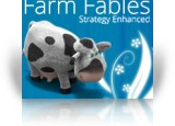 Download Farm Fables: Strategy Enhanced Game