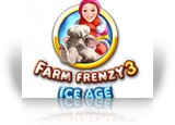 Download Farm Frenzy 3: Ice Age Game