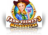Download Farm Frenzy 3: Madagascar Game