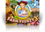 Download Farm Frenzy 3 Game