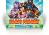 Download Farm Frenzy: Heave Ho Game