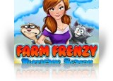 Download Farm Frenzy: Hurricane Season Game