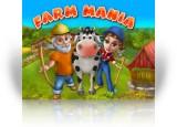 Download Farm Mania Game