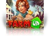 Download Farm Up Game