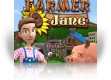 Download Farmer Jane Game