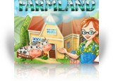 Download Farmland Game