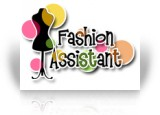 Download Fashion Assistant Game