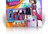 Download Fashion Boutique Game