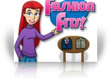 Download Fashion Fits! Game