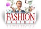 Download Fashion Fortune Game