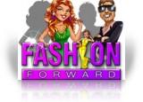 Download Fashion Forward Game