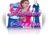 Download Fashion Season Game