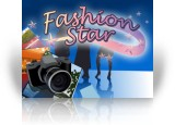 Download Fashion Star Game