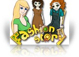 Download Fashion Story Game