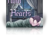 Download Fatal Hearts Game