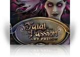 Download Fatal Passion: Art Prison Game
