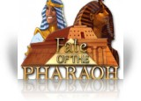 Download Fate of the Pharaoh Game