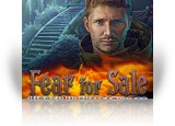 Download Fear For Sale: Hidden in the Darkness Game