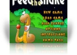 Download Feed the Snake Game
