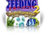 Download Feeding Frenzy 2 Shipwreck Showdown Game