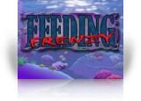 Download Feeding Frenzy Game